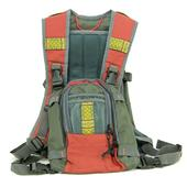Big Y Wilderness Pack
