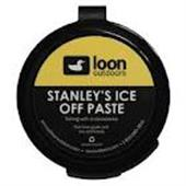 Stanley&#39;s Ice Off Past