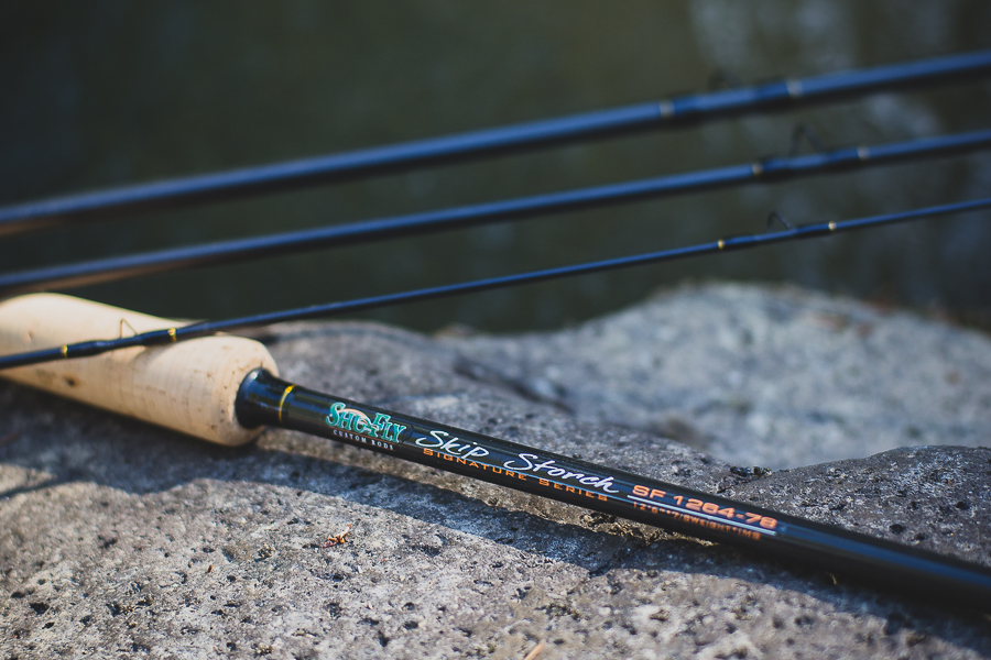 Save discount fly rods to get e-mail alerts and updates on your eBay Feed. + Items in search results. Results matching fewer words. Aventik Short Switch IM12 Japan Toray Nano Carbon Fly Rod Blanks Fast Action NEW. Brand New. $ to $ From China. Buy It Now +$ shipping. 5+ Watching.