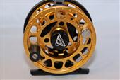 Halcyon Fly Reel