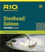 Rio Steelhead/Salmon Leader
