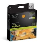 InTouch Rio Big Nasty WF Fly Line