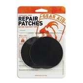 Tenacious Tape Repair Patches