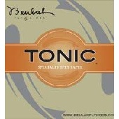 Beulah Tonic V2 Skagit Shooting Head