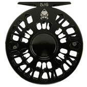 Big Y Standard Fly Reel