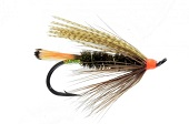 Bjorn's Clearwater Crusher--By CATCH