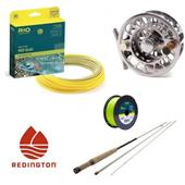 Redington Butter Stick II Combo