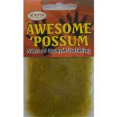 Awesome 'Possum Dub--Wapsi