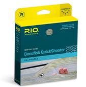 Rio Bonefish QuickShooter Tropical Line