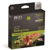 Rio InTouch Deep 5 WF Sinking Line