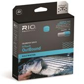 Rio InTouch OutBound - Coldwater