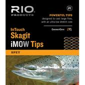 Rio Skagit InTouch iMOW Light Tips