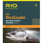 Rio Spey VersiLeader 10ft Kit