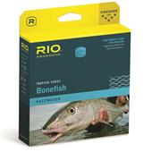 Rio Bonefish Tropical Fly Line