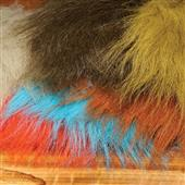 Extra Select Craft Fur--Hareline