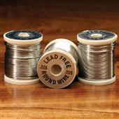 Lead Free Round Wire Spool
