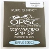 OPST Commando Tips 7.5 Feet
