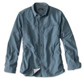 Orvis Escape Long Sleeve Shirt