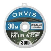 Orvis Mirage Trout Tippet