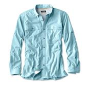 Orvis Open Air Casting Long Sleeve Shirt