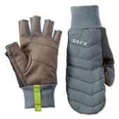 Orvis Pro Insulated Convertible Mitt