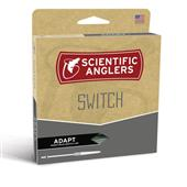 Scientific Anglers Switch Adapt Line