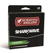 Scientific Anglers Sharkwave Anadro