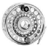 TFO Atoll Large Arbor Reels