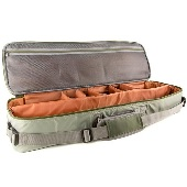 Rod and Reel Travel Case