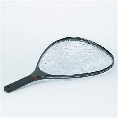Big Y Carbon Fiber Net