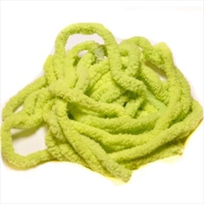 Mop Chenille