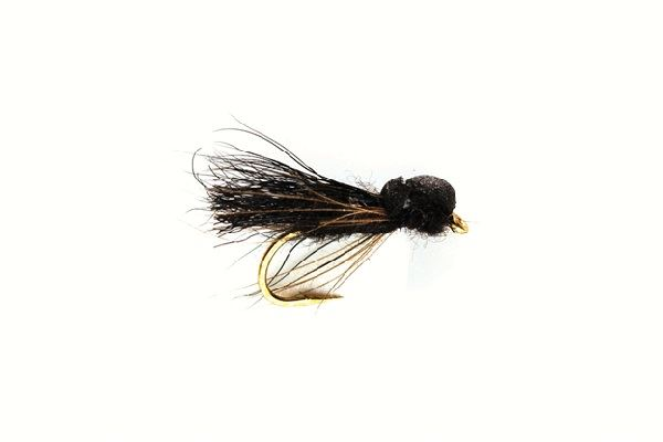 Balloon Caddis--By Fulling Mill
