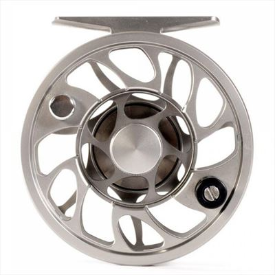 Hanak Stream II Fly Reel