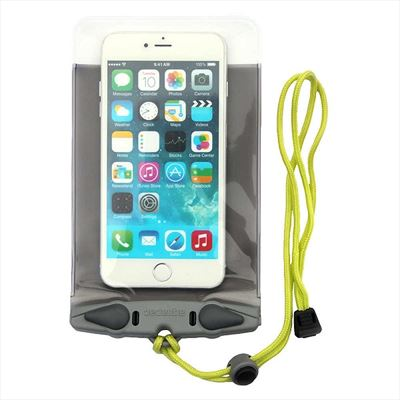 Aquapac Waterproof Phone Cases