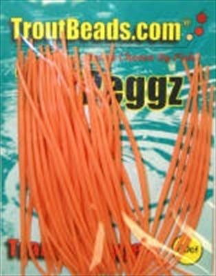 Trout Beads: TB Peggz