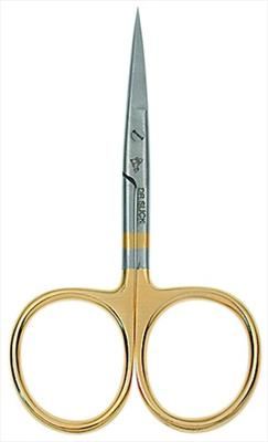 Dr Slick All Purpose Scissors