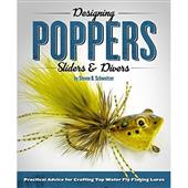 Designing Poppers, Sliders & Divers