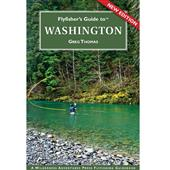Flyfisher's Guide to Washington--Greg Thomas