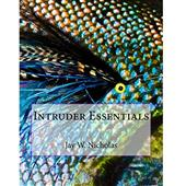 Intruder Essentials--Jay Nicholas
