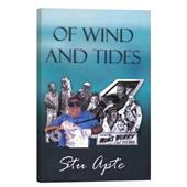 Of Wind & Tides
