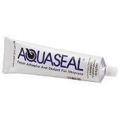 Aquaseal Urethane Repair and Sealant