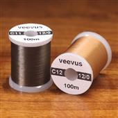 12/0 Veevus Thread--100 Meters