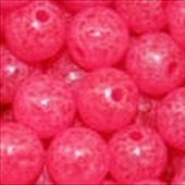 Trout Beads: MottledBeads