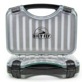 Big Y Double-Sided Fly Case