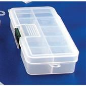 Meiho Fly Case 4 to 10 Compartment