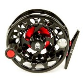 Big Y Nano Fly Reel