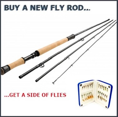 1 source for fly fishing flies-big y fly co®-discount flies, Fly Fishing Bait