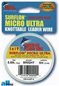 American Fishing Wire Surflon Micro Ultra