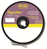 Rio Fluoroflex PLUS Tippet--30 yards
