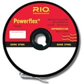 Rio Powerflex Tippet - Guide Spool